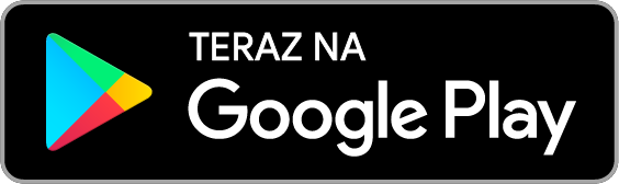 Včielka na Google Play