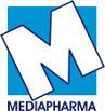 MEDIAPHARMA, a.s.