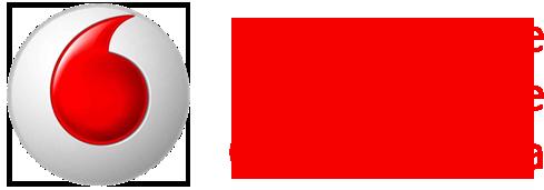 Nadace Vodafone Česká republika